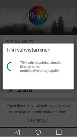 lataa google play Savonlinna